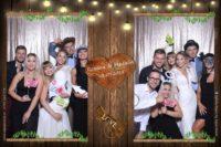 Oglinda Magica - Alyssa Events Brasov (2)