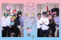 Oglinda Magica - Alyssa Events Brasov (8)