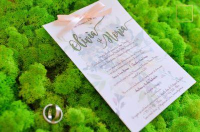 Invitatie nunta COD28