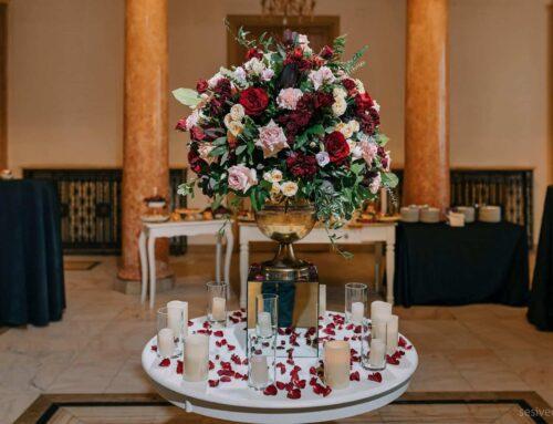 Nunta * Casa Armatei Brasov