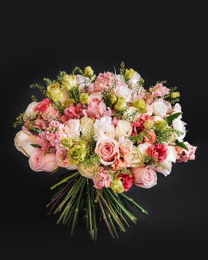 flori brasov