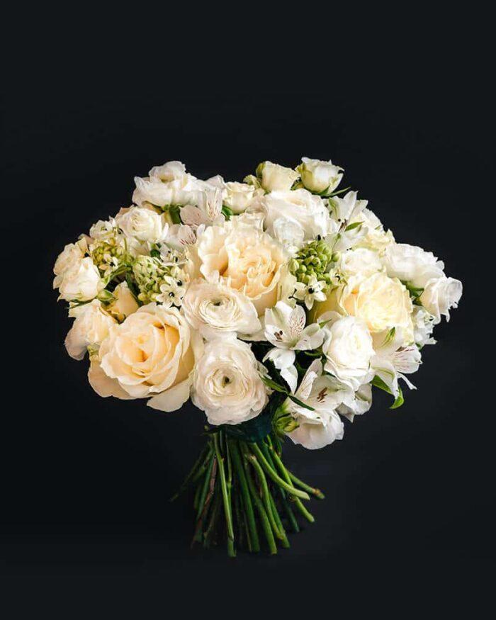Pure Bouquet - Aranjament floral 1