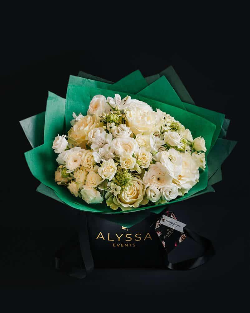 Florari Brasov